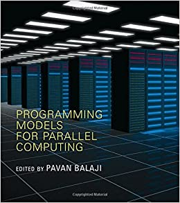 Computing ebook introduction to download parallel