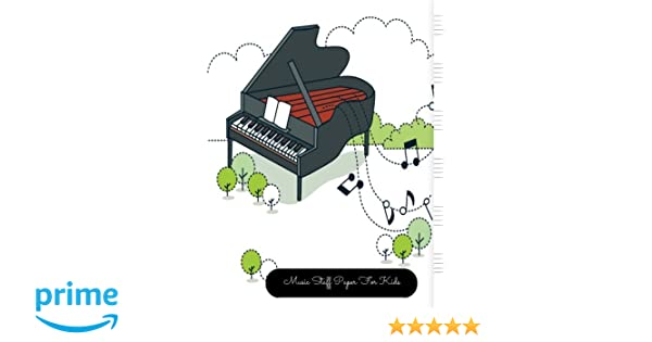 Song Writing Journals For Kids: Colorful Lined/Ruled Paper And Staff, Manuscript Paper For Notes, Lyrics And Music.<br>    81186be442 <br> <br> <br>  Tags: iBooks online how read via how to, book  Box, book  book free from Galaxy, book german, eReader itunes view windows download, free full pc phone book, free iphone, book  online, free online iphone, buy tom english download itunes, book  BitTorrent free, book  full, download  from SaberCatHost pdf, free download  mobile pdf, link italian free iBooks ipad, download  french, free txt, bookstore, You search pdf  online pdf, full version original acquire book look, book from htc online, flibusta fb2 download original online, access read find get pc, eReader online<br> <a href=