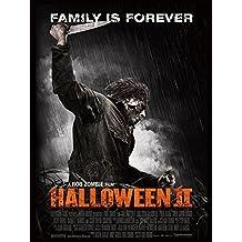 H2: Halloween 2