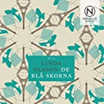 De Blå Skorna [The Blue Shoes] | Linda Olsson