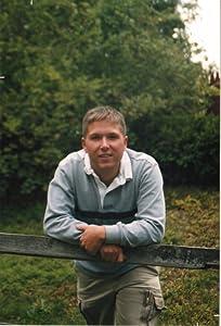 Joseph Demakis