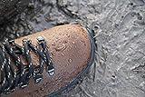 Nikwax Waterproofing Wax for Leather , 4 oz