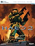 The Official Guide to Halo 2 for Windows Vista