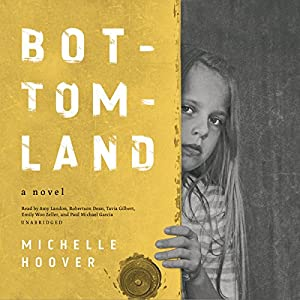 Bottomland Audiobook
