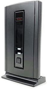 Avaya D100 700504737 SIP DECT Base Station