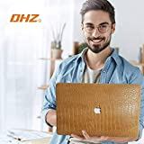 DHZ for MacBook Pro 13 inch Case 2020 2019 2018