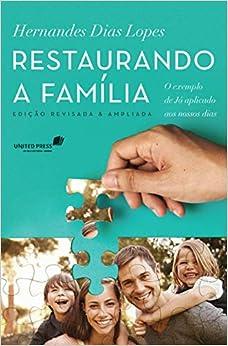 Restaurando a família