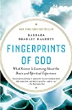 Fingerprints of God: What Science Is Learning About
