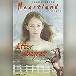 Efter uvejret (Heartland: Paradis for Heste 2) | Lauren Brooke