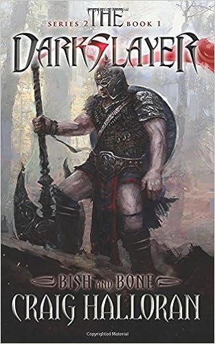 Alexxa and Levi (Dark Guardian Book 6)