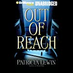 Out of Reach | Patricia Lewin