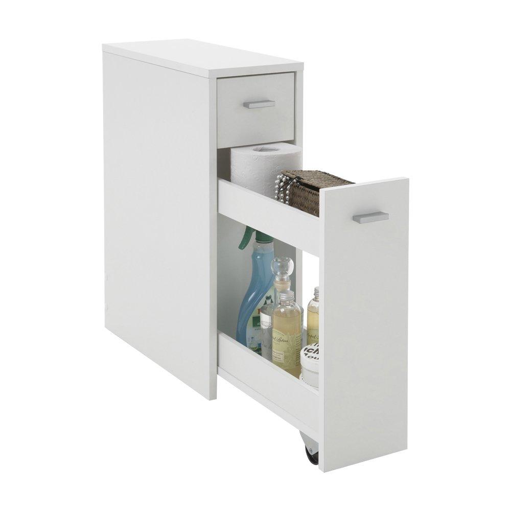 Mobiletti e armadietti casa e cucina mobili a - Larghezza mobili cucina ...