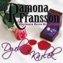 Dyrbar kärlek [Precious Love] Audiobook by Ramona Fransson Narrated by Reine Brynolfsson