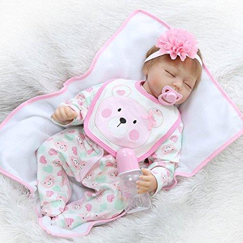 Breathing Reborn Babies: Amazon.co.uk