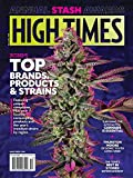 High Times - Auto Renewal