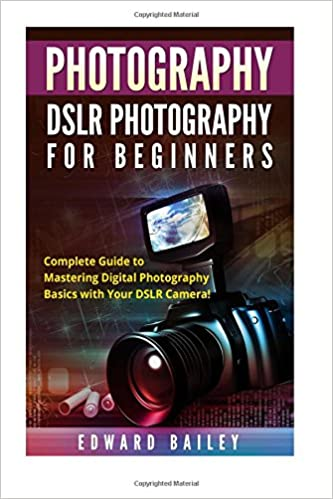 for adobe beginners books photography