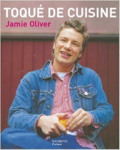Jamie Oliver Epub
