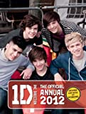 One direction forever young book author