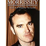 MORRISSEY - FROM WHERE HE CAME