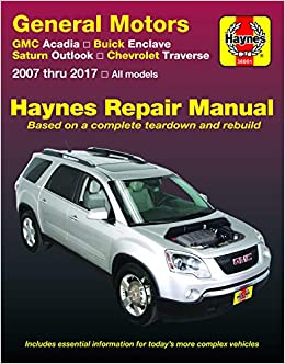 2017 Gmc Acadia Wiring Diagram from images-na.ssl-images-amazon.com