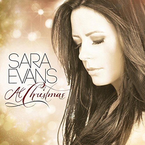 on the first day of christmas song mp3