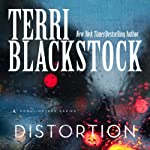 Distortion: Moonlighters, Book 2 | Terri Blackstock