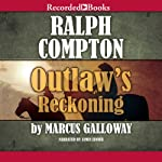 Outlaw's Reckoning | Ralph Compton