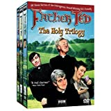 Father Ted: The Holy Trilogy