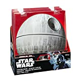 Star Wars Cutting Board: Death Star, Grey