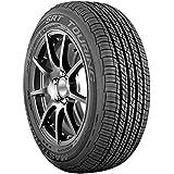 Mastercraft SRT Touring Touring Radial Tire -205/65R15 94T