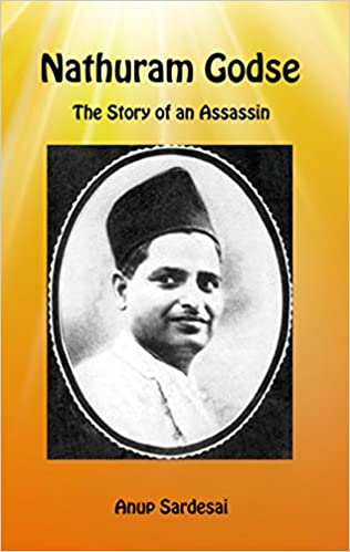 nathuram godse book in hindi pdf