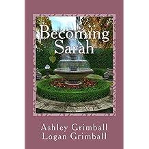 Becoming Sarah