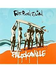Palookaville (2LP Vinyl)