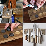 Creative Hobbies Ceramic Industrial Magnets - 1