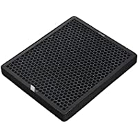 Replacement Filter for Surround Air Intelli-Pro XJ-3800 Series Air Purifier by LifeSupplyUSA