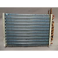 Haier AC-2650-190 Evaporator