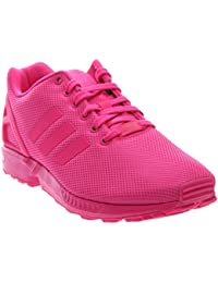 3b9410aed2c4 Amazon.com: Pink - Shoes / Men: Clothing, Shoes & Jewelry
