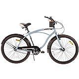 Huffy Bicicleta Good Vibrations 26 para Hombre