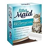 Littermaid P-70009 Waste Receptacles Litter Box