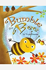 Bumble The Bee Paperback