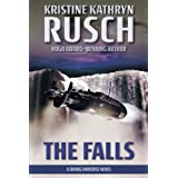 The Falls: A Diving Universe Novel (The Diving Series) (Volume 5)