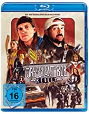 DVD & Blu-ray - Neuheiten auf Amazon.de