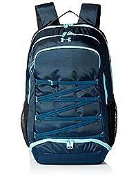 Mochila para Entrenamiento Tempo Backpack para mujer Under Armour 1316408-489