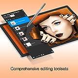 Corel PaintShop Pro 2021 | Photo Editing & Graphic
