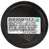 Davidoff Cafe Rich Aroma Instant Coffee, 100 gram