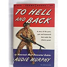 Amazon Com Audie Murphy Biography