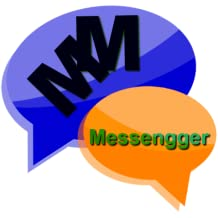 MM Messengger