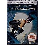 La Femme-Chat - Catwoman (English/French) 2004 (Widescreen) Doublé au Québec