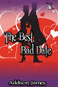 The Best Bad Date