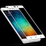 "multiple Colour Tempered Glass For Xiaomi Mi Note 5.7"" Screen Protector Protective Film For Xiaomi Mi Note Pro Cell Phone Guard"